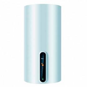 водонагреватели luxus по спб сервисный центр: