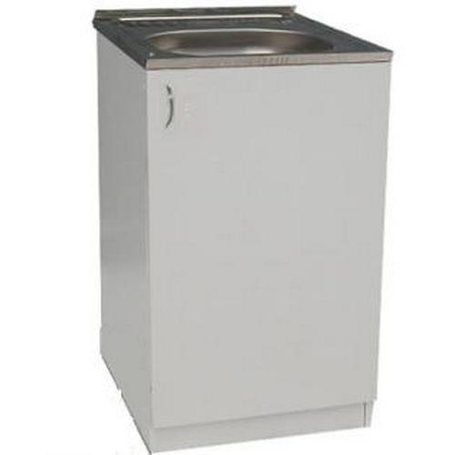 Шкаф для ванны своими руками